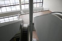 64. Sixth Floor