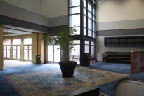 27. Tower Lobby