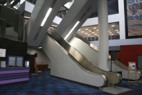 28. Tower Lobby