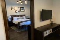 67. Room 201