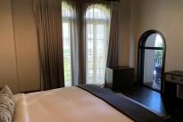 69. Room 201