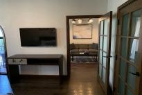 71. Room 201