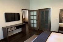 72. Room 201