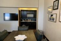 78. Room 222