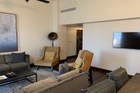 80. Room 222