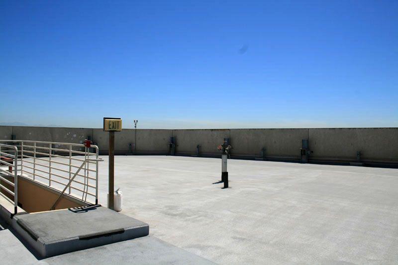 52. Rooftop