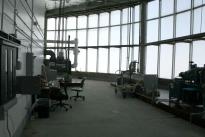 73. Mechanical Room