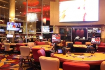 30. Main Casino