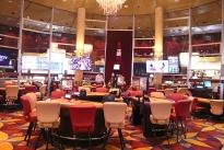 35. Main Casino