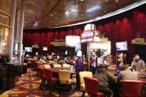 36. Main Casino