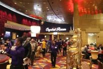 37. Main Casino