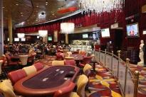 23. Main Casino