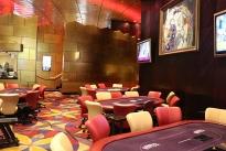27. Main Casino