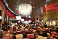 28. Main Casino