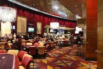 29. Main Casino