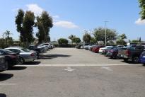 12. Parking Lot