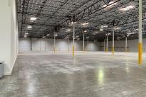 26. Warehouse