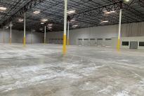 30. Warehouse