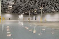 39. Warehouse