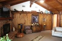 26. Family Room