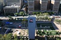 56. Rooftop