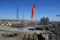 59. Rooftop