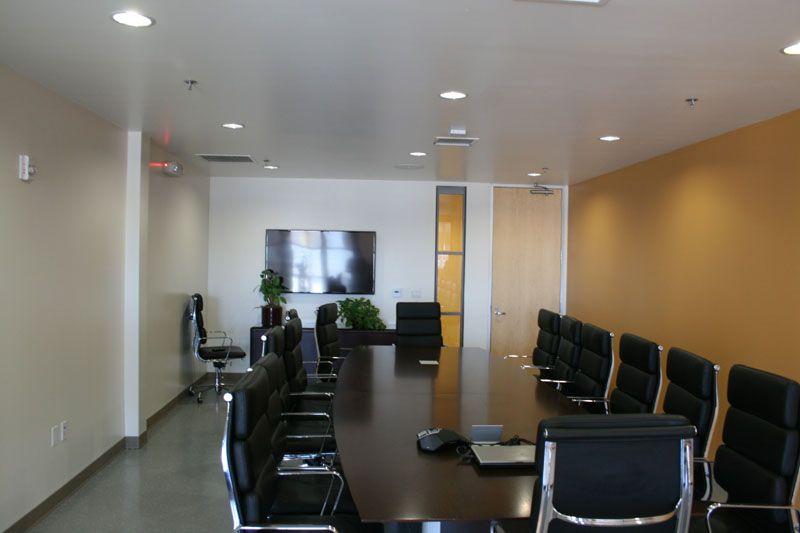 26. Office