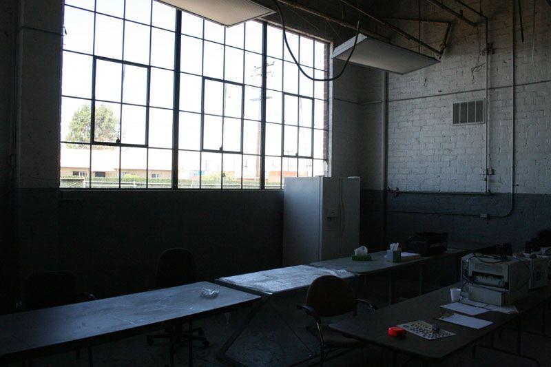 82. Warehouse