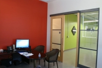 37. Office