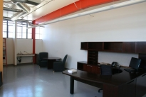 60. Office