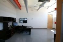 62. Office
