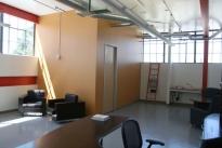 61. Office