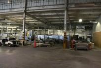 80. Warehouse