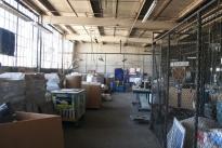 77. Warehouse