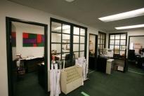 4. Office
