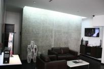 9. Interior Salon