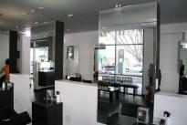13. Interior Salon
