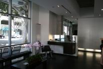 15. Interior Salon