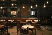 42. Restaurant