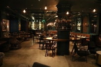 51. Restaurant