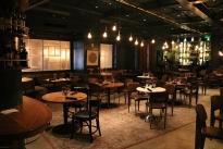 47. Restaurant