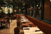 44. Restaurant