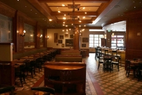 28. Restaurant