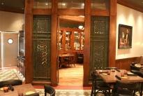 33. Restaurant