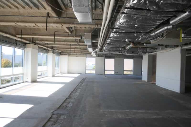 59. Third Floor