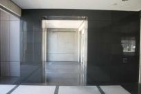 54. Third Floor