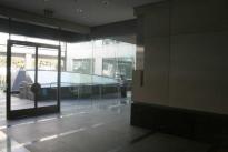 20. Lobby