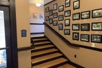 78. First Floor