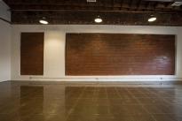 41. Studio