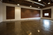 45. Studio